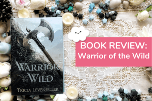 Warrior of the Wild Review: Pros and Cons of Taking Down a God