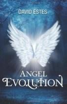 angelevolution