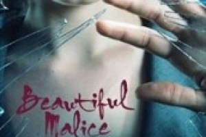 Beautiful Malice by Rebecca James Review: Friendship with malicious intent