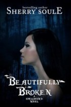 beautifullybroken