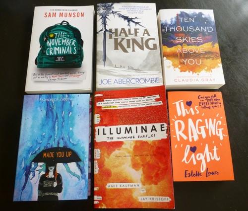 bookhauloct2015