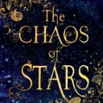 The Chaos of Stars by Kiersten White Review: Egyptian gods & goddesses with angst