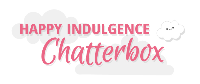 Chatterbox: Calling All Fictional Ladies in STEM