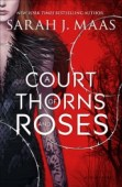 courtofthorns