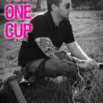 Cover Reveal & Author Interview: Just One Cup by Cassandra Giovanni