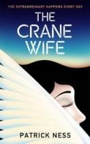 cranewife