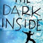 The Dark Inside by Rupert Wallis Review: Story of Redemption & Forgiveness