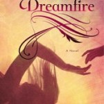 Dreamfire by Kit Alloway Review: The Science of Dreams