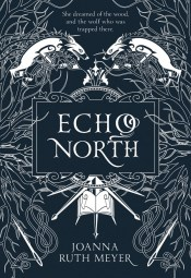 Echo North Review: Perfect Winter Fairy-Tale To Cozy Up To