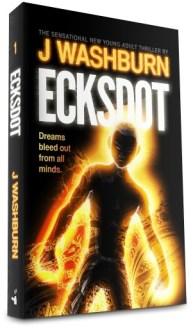 ecksdot3d