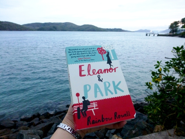 eleanor&park2