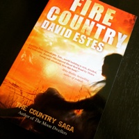 firecountry