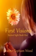 firstvisions