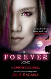 foreversong