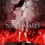 Girl of Nightmares by Kendare Blake Review: Where's Anna?