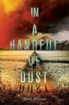 handfulofdust (Custom)