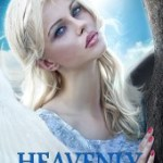 Blog Tour & Excerpt: Heavenly Hell by Aria Williams