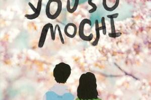 I Love You So Mochi Review: Sadly, I Didn't Love It Very Mochi