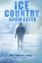 ice country (Custom)