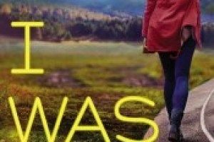 I Was Here by Gayle Forman Review: Overcoming Grief