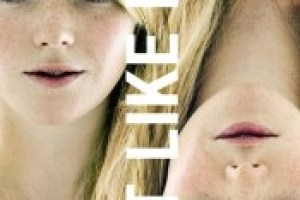 Just Like Fate by Cat Patrick & Suzanne Young Review: Sliding Doors all over again
