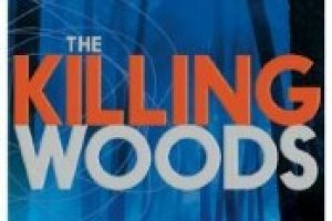 ARC Review: The Killing Woods by Lucy Christopher – Deep, dark and atmospheric
