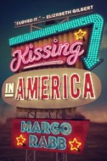 kissinginamerica