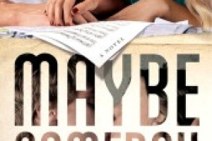 Maybe Someday by Colleen Hoover Review: A Musical, Lyrical Romance