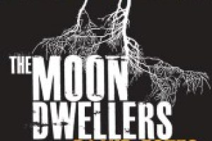 Free eBook & Review: The Moon Dwellers by David Estes – An emotional, heart-wrenching dystopian