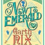 Newt's Emerald Review: Charming and Magical Regency Romance