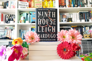 Ninth House Review: Revenge, the Occult and Secret Societies