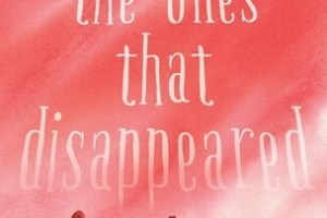 The Ones That Disappeared Review: Child Slavery, Hope & Magical Realism