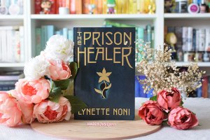 5 Things I Loved About The Prison Healer