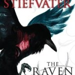 The Raven Boys by Maggie Stiefvater Review: Ley line adventure