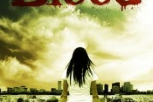 Reign of Blood by Alexia Purdy Review: I Am Legend retold