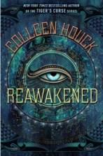 rewakened