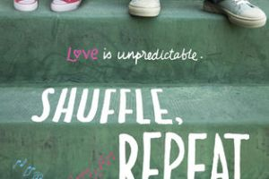 Shuffle, Repeat Review: Live Life to the Fullest in High School