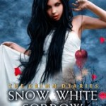 Giveaway & Book Blitz: Snow White Sorrow by Cameron Jace