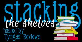stackingshelves