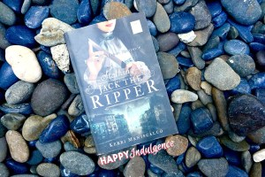 Stalking Jack the Ripper Review: Curiosity Killed the Cat, But Satisfaction Brought it Back