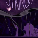 Blog Tour & Review: Strings by David Estes