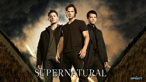 supernaturals9