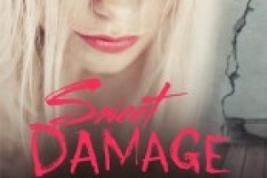 Sweet Damage by Rebecca James Review: Complex creepy psychological thriller