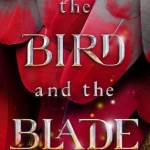The Bird and the Blade by Megan Bannen: Find Out Why I DNF'd This Book…