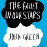 The Fault in Our Stars by John Green Review: Love is undying