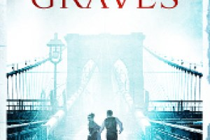 These Shallow Graves by Jennifer Donnelly Review: Extra, Extra! Read All About It!