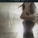 Thin Air by Rachel Caine Review: Jo's evil twin