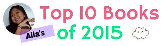 top102015_Aila
