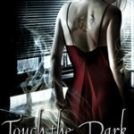 Touch the Dark by Karen Chance Review: Too much, too soon