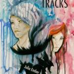 Unicorn Tracks Review: BABY UNICORNS!!!